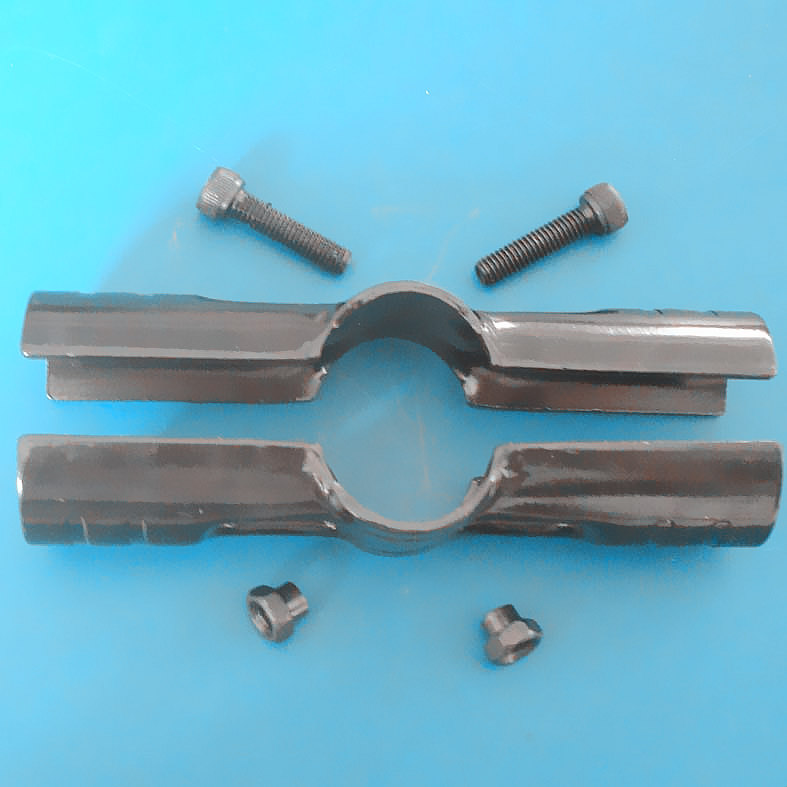 metal joints jm pipe clamp joints jyj